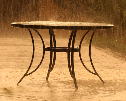 Rainy table_edited