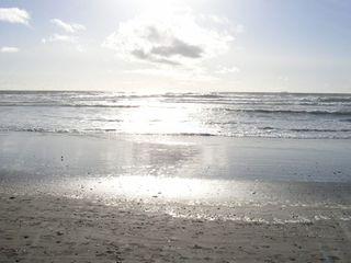 Beach&sun
