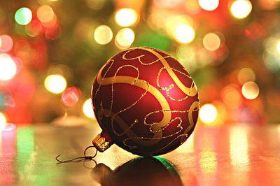 Ornament by John-Morgan (flickr)