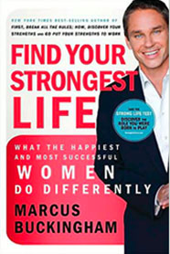OUT of INsecurity 15: Find Your Strongest Life