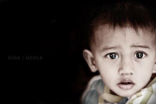 Gina meola photography thailand_2
