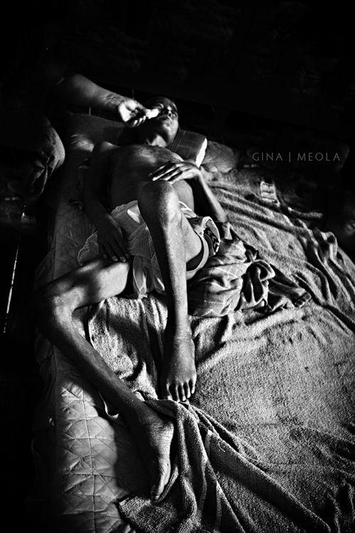 Gina meola photography thailand_3