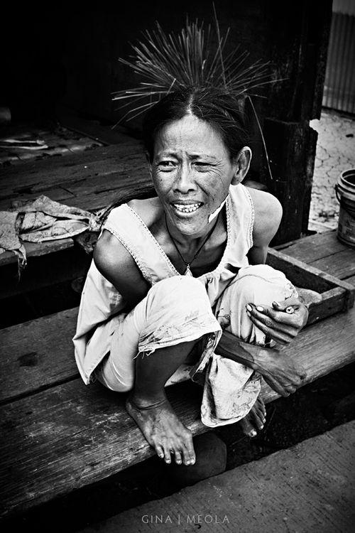Gina meola photography thailand_1