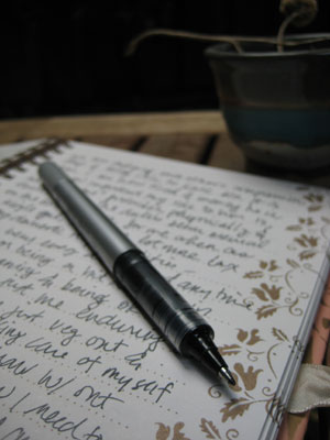 Bonnie_writer_pen