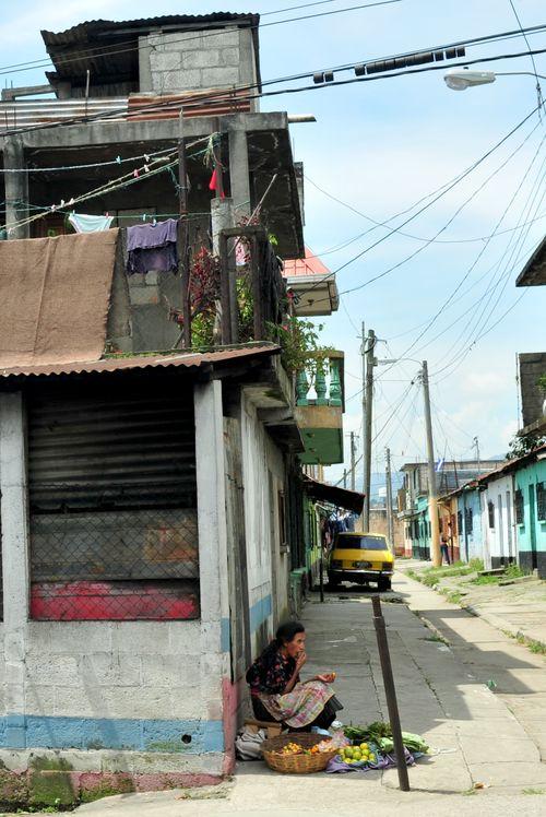 Guatemala 896
