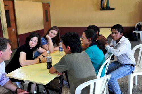 Guatemala 1024