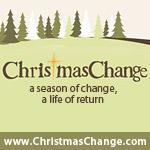 Christmas-Change