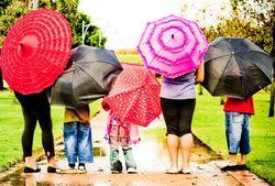 80929 Umbrellas by Nina Matthew Photography - Copy